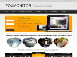 foxmonitor.com