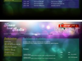 KnowHow radio