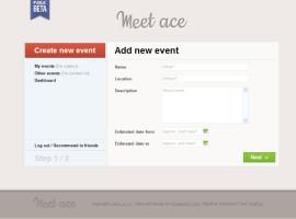meetace.com