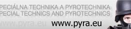 PYRA banner