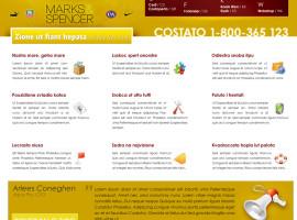 SIBC website