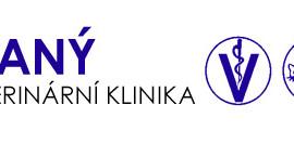 VeterinaSlany logo